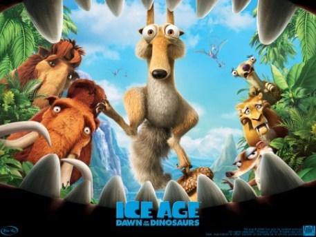 ice_age-3