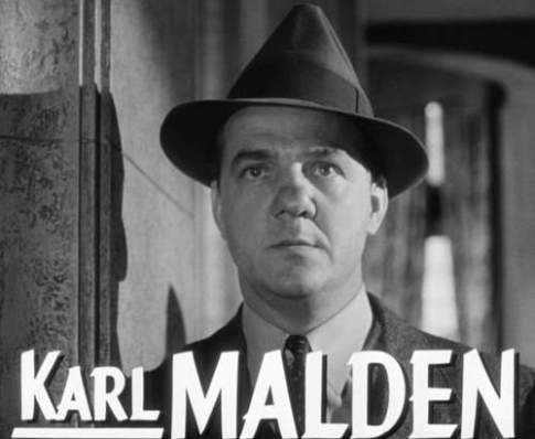 karl-malden1