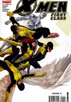 x-men-fisrt-class