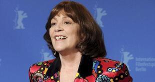 Nueva película de Carmen Maura candidata a un César