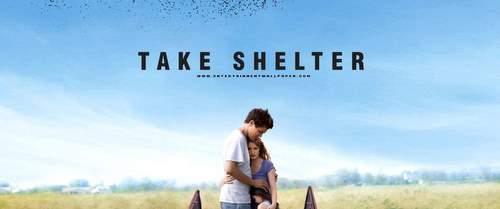 Crítica de take Shelter