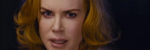 Nicole Kidman en Stoker.