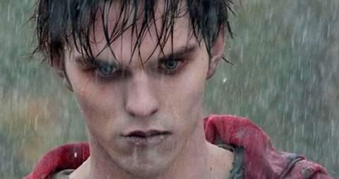 Imagen de Memorias de un zombie adolescente.