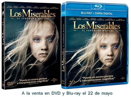 los-miserables-blu-ray-dvd
