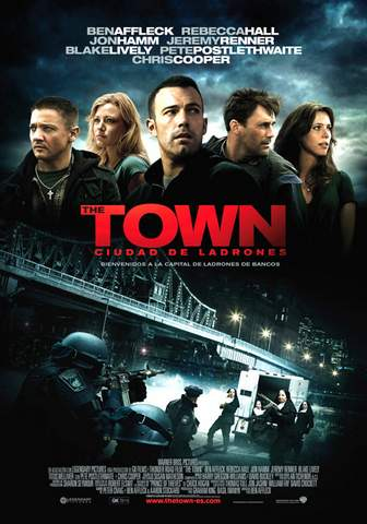 06_the_town
