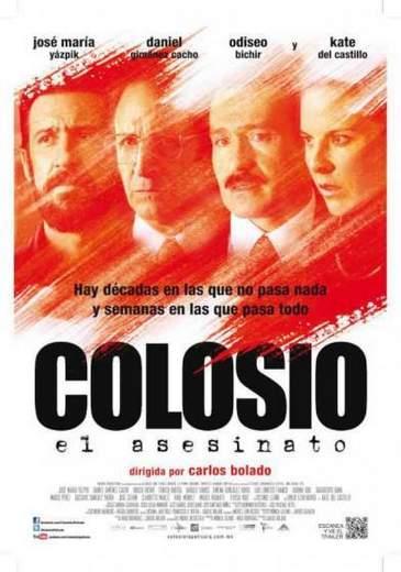Colosio_El_asesinato-502279105-large