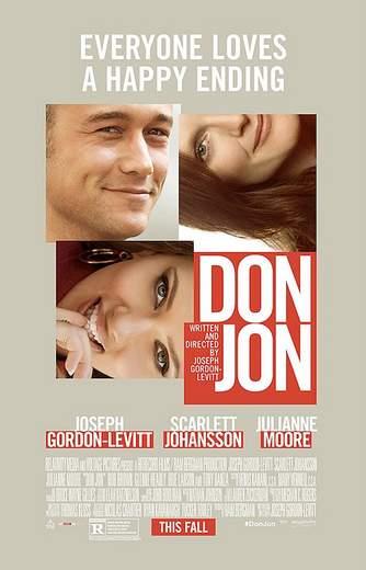 don-jons-addicion-poster