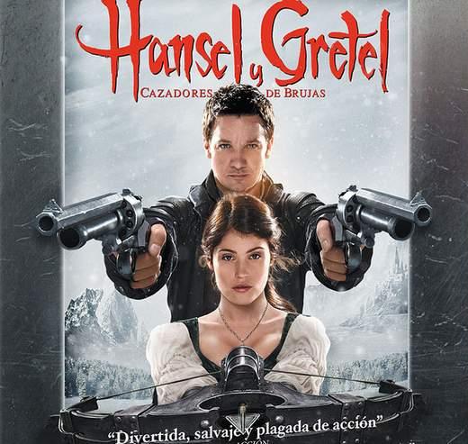 lesdoit-Hansel-y-Gretel-Blu-ray-caratula