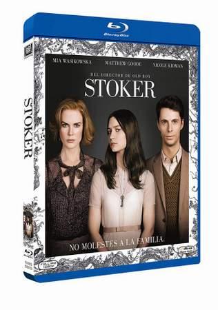 stoker_caratula_blu-ray_3d