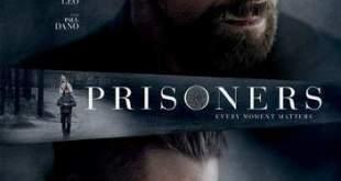 Mejores películas de 2013