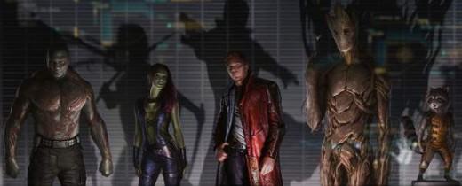 Thanos-guardianes-de-la-galaxia