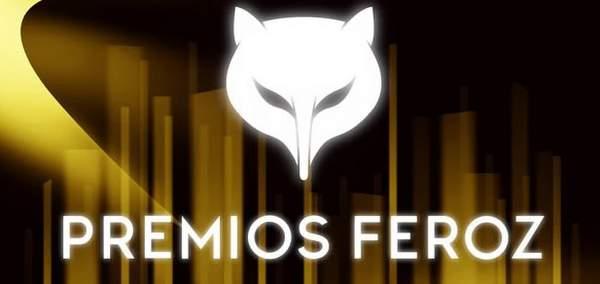 Lista oficial de nominadas a los PREMIOS FEROZ 2017 Premios Feroz 2014 2015