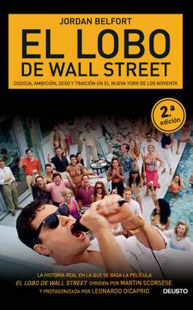 el-lobo-de-wall-street_9788415678045