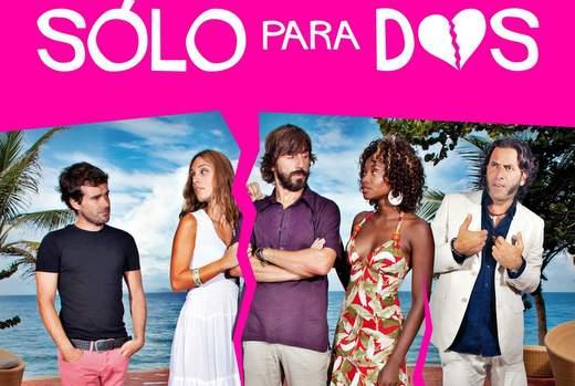solo-para-dos-poster-001