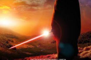 Posible póster Star Wars: Episodio VII, el despertar de la fuerza