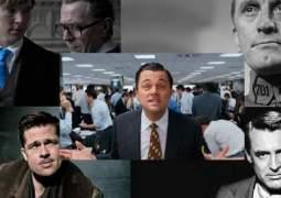 ¿Qué actores no tienen un Premio Oscar, pero deberían?