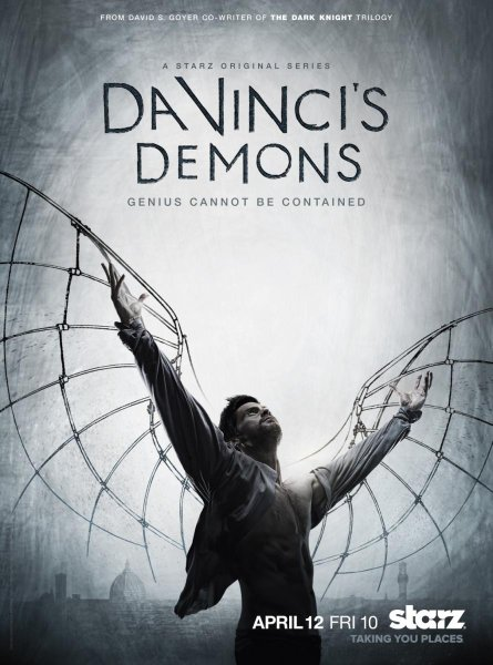 Da_Vinci_s_Demons_Serie_de_TV-510070710-large