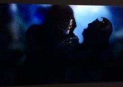 ¿Será este el villano de Star Wars: Episodio VII?