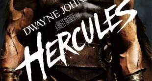 Crítica de Hércules