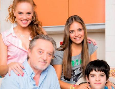 Vive_cantando_Serie_de_TV-969584934-large