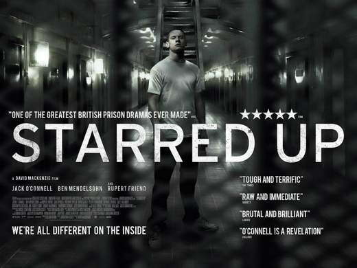 cartel-starred-up