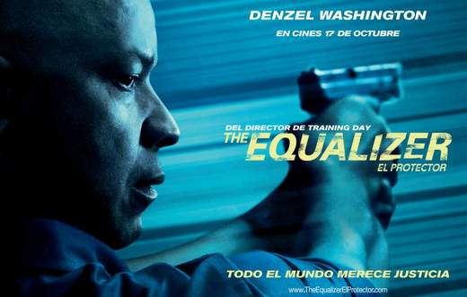 cartel-the-equalizer