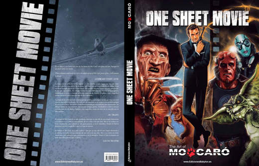 imagen-libro-mo-caro-one-sheet-movie