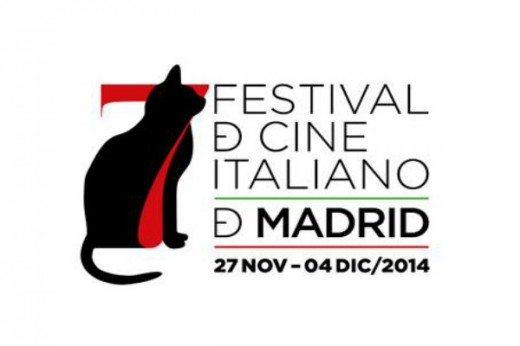 7 festival de cine italiano de madrid for Instituto italiano de cultura madrid