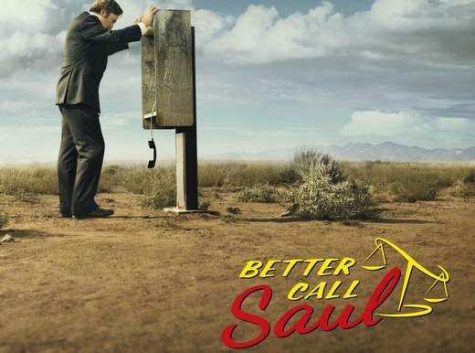 Better_Call_Saul_Serie_de_TV-317222694-large-001