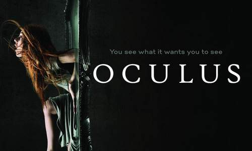 Oculus_El_espejo_del_mal-992178617-large