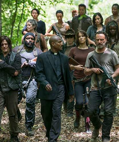 imagen-the-walking-dead-sexta-temporada-cineralia-001