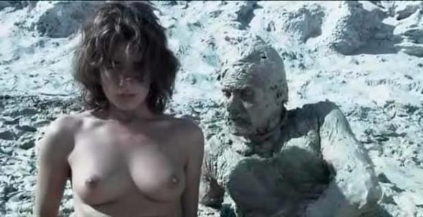 Imagen playas de película 7