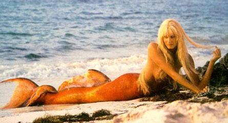 Imagen playas de película 5