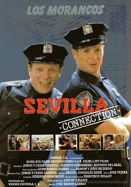 Sevilla_Connection-519974600-large