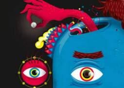Estas son las películas españolas que irán al Festival de cine de San Sebastián 2015