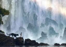 Flipante Primer Trailer de El Libro de la Selva: The Jungle Book