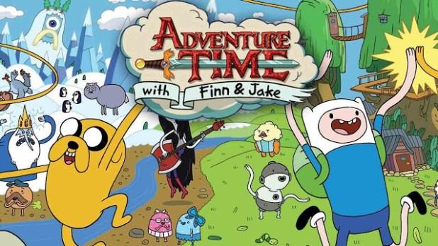 hora-de-aventura-season-5-2