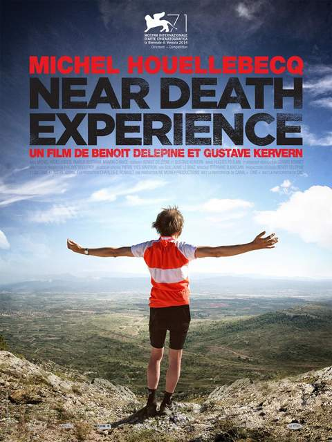 Near_Death_Experience-761646173-large