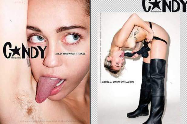 miley_cyrus_polemica_sesion_fotos_candy