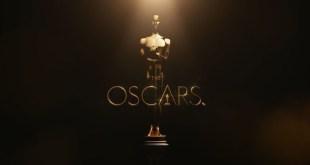 Por qué se llama Óscar