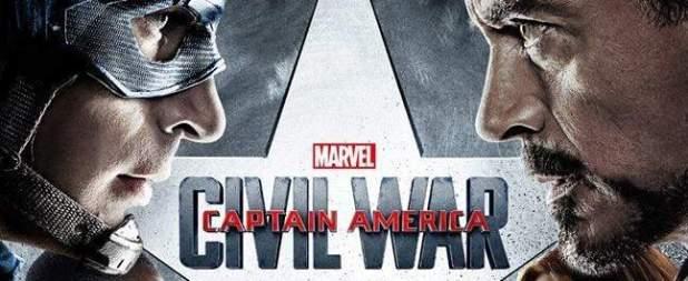 Capit_n_Am_rica_Civil_War-298011137-large-001