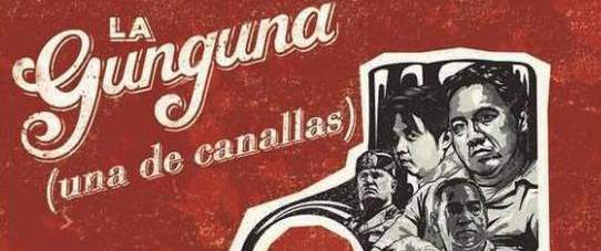 La_Gunguna_una_de_canallas-343241726-large-001