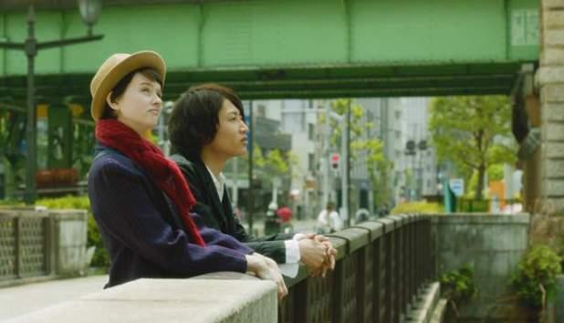 Romance_en_Tokio-548116173-large