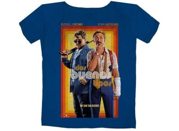 camiseta-dos-buenos-tipos