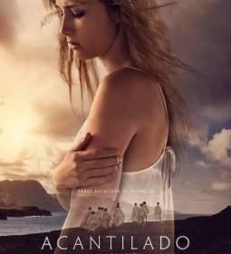 Póster de Acantilado