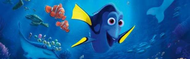 finding_dory-418749314-large-001