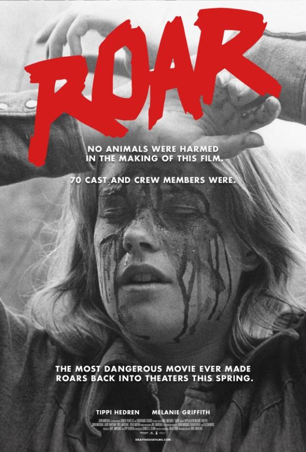 uno_de_los_posters_promocionales_mas_impactantes_del_reestreno_del_film_en_2015_2978_640x945