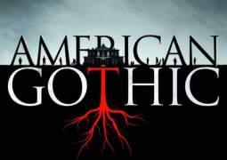 AMC estrena en España la serie de CBS American gothic
