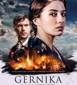Póster de Gernika