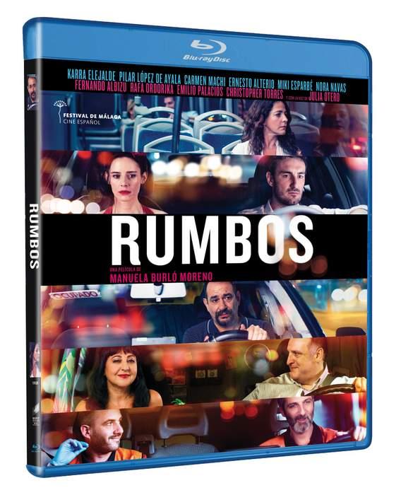 rumbos-bd-vta-8414533101028